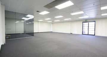 Carlisle Commercial Centre, Ground Floor, 16a Briggs Street Carlisle WA 6101 - Image 1