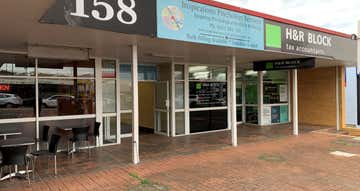 158 Brisbane Road Booval QLD 4304 - Image 1