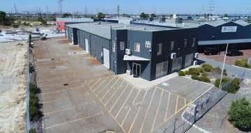 11 Rowe Street Malaga WA 6090 - Image 1