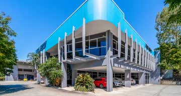 Lot 8, 67 Miller Street Murarrie QLD 4172 - Image 1
