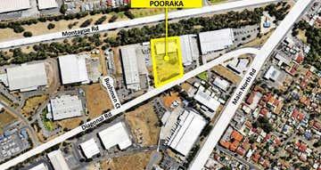54-56 Diagonal Road Pooraka SA 5095 - Image 1