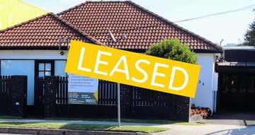 234 Corrimal Street Wollongong NSW 2500 - Image 1