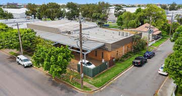 67-73 McMichael Street Maryville NSW 2293 - Image 1