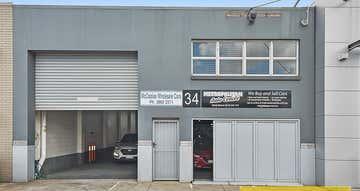 34 Collingwood Street Albion QLD 4010 - Image 1