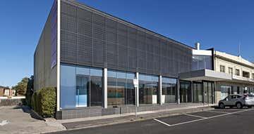 3 North Street Ascot Vale VIC 3032 - Image 1