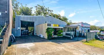 47 Flanders Street Salisbury QLD 4107 - Image 1