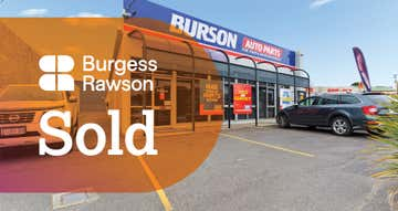 Bursons Auto Parts, 53 Don Road Devonport TAS 7310 - Image 1