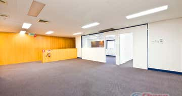 337 Water Street Fortitude Valley QLD 4006 - Image 1