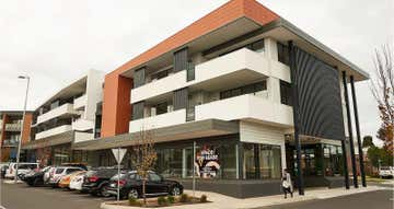 Shop 4, 1056-1140 Plenty Road Bundoora VIC 3083 - Image 1