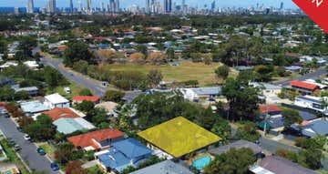 55 Blake Street Southport QLD 4215 - Image 1