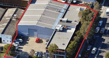 37-43 Carnarvon Street Silverwater NSW 2128 - Image 1