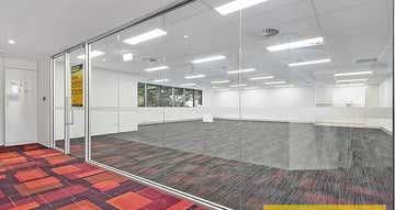 3/40 Brookes Street Bowen Hills QLD 4006 - Image 1