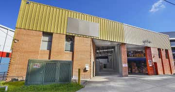 Unit 2, 55 Salisbury Road Hornsby NSW 2077 - Image 1