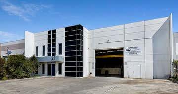 25 Merri Concourse Campbellfield VIC 3061 - Image 1