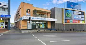 230 Prospect Highway Seven Hills NSW 2147 - Image 1