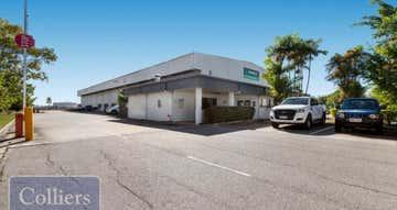 399 Bayswater Road Garbutt QLD 4814 - Image 1