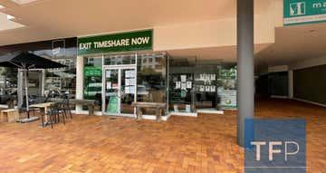 11/118 Griffith Street Coolangatta QLD 4225 - Image 1