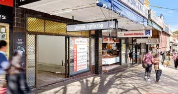20 Lackey Street Summer Hill NSW 2130 - Image 1