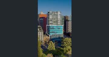 131-139 Grenfell Street Adelaide SA 5000 - Image 1