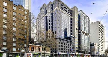474 Flinders Street Melbourne VIC 3000 - Image 1
