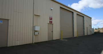 Shed 5, 5 Trewin Street Wendouree VIC 3355 - Image 1
