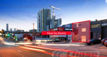 76 Abbotsford Road Bowen Hills QLD 4006 - Image 1