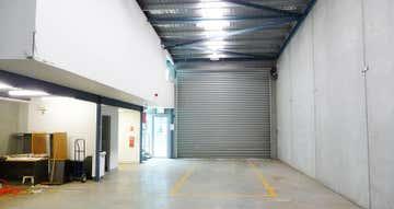 Grd, 57a Rhodes Street Hillsdale NSW 2036 - Image 1