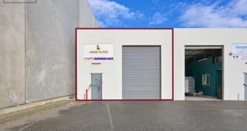 20/30-32 Vinnicombe Drive Canning Vale WA 6155 - Image 1