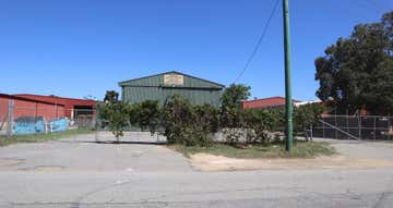 17 McIntyre Way Kenwick WA 6107 - Image 1