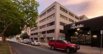 Morisset House, 7 - 9 Morisset Street Queanbeyan NSW 2620 - Image 1