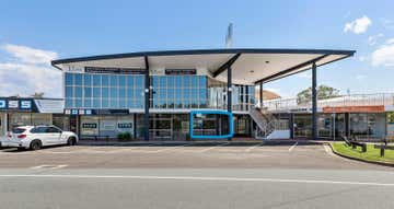 Shop 2, 118 Brisbane Road Mooloolaba QLD 4557 - Image 1