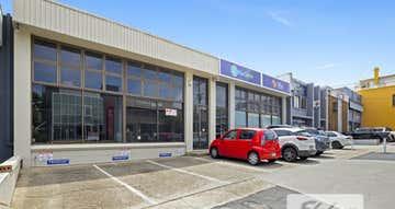 43 Brookes Street Bowen Hills QLD 4006 - Image 1