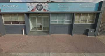 16-18 Sunbeam Road Glynde SA 5070 - Image 1