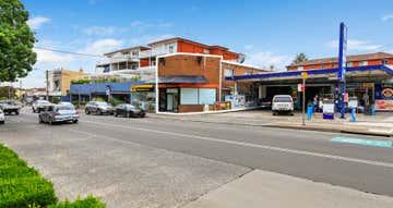 Shop, 131 Marion Street Leichhardt NSW 2040 - Image 1
