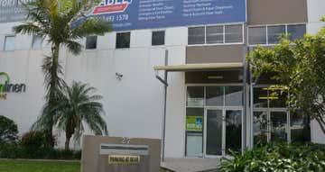 3/27 Premier Circuit Warana QLD 4575 - Image 1