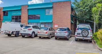 7/27 Windorah Street Stafford QLD 4053 - Image 1