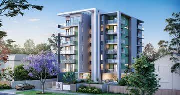 Dune Apartments, 107-109 Golden Four Drive Bilinga QLD 4225 - Image 1