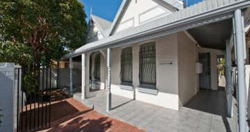 100-102 Outram Street West Perth WA 6005 - Image 1