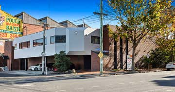 83 - 89 Boundary Road North Melbourne VIC 3051 - Image 1