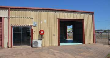 8/9 Mckenzie Place Yarrawonga NT 0830 - Image 1
