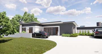 115 Anzac Avenue Newtown QLD 4350 - Image 1