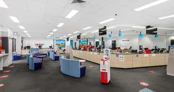 Lot 2, 274 Macquarie Road Warners Bay NSW 2282 - Image 1