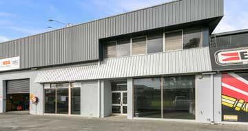 2/9-13 Kewdale Road Welshpool WA 6106 - Image 1