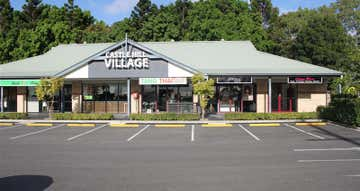 Castle Hill Village, A/264 Dohles Rocks Road Murrumba Downs QLD 4503 - Image 1