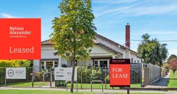298 Victoria Road Thornbury VIC 3071 - Image 1