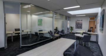 Suite 22, 87-91 Brisbane Street Launceston TAS 7250 - Image 1