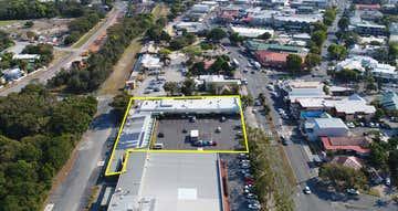 90-96 Jonson Street Byron Bay NSW 2481 - Image 1