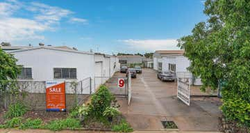 9 Travers Street Coconut Grove NT 0810 - Image 1