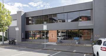 530 Victoria Street North Melbourne VIC 3051 - Image 1