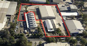 349 Horsley Road Milperra NSW 2214 - Image 1